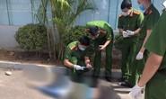 Nữ cán bộ Trung tâm Kiểm soát bệnh tật tỉnh Sơn La rơi từ lầu 7 tử vong