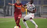 Người hùng Cavani tỏa sáng, Man United vào chung kết Europa League