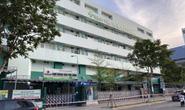 Nam điều dưỡng Bệnh viện Hoàn Mỹ - Đà Nẵng nghi mắc Covid-19