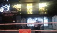 Nữ tiếp viên mắc Covid-19, quán karaoke ăn chơi bậc nhất đất Cảng bị phong tỏa