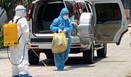 Ca nghi dương tính SARS-CoV-2 ở Thừa Thiên – Huế từng đi những đâu?