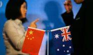 Trung Quốc hết đạn, bó tay trước át chủ bài của Úc?