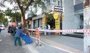 Ổ dịch Thẩm mỹ viện Amida ở Đà Nẵng có thêm 12 ca nghi mắc Covid-19 mới