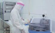 8 bệnh nhân nhiễm biến thể SARS-CoV-2 đột biến kép ở Ấn Độ