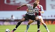 Man United trói chân Paul Pogba bằng lương khủng, cao thứ nhì Ngoại hạng Anh
