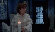 Nữ diễn viên Romy Walthall qua đời vì ngừng tim đột ngột