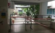 TP HCM: Phát hiện 2 người nghi mắc Covid-19 là nhân viên Bệnh viện quận Tân Phú