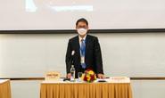 Tỉ phú Trần Bá Dương: Thaco sẽ mở thêm 3 đại siêu thị Emart trong năm 2022