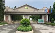 Đồng Nai khẩn cấp tìm người liên quan đầu bếp sân golf Long Thành