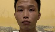 Hẹn nhau tới hòa giải, nam thanh niên 18 tuổi bị đâm tử vong