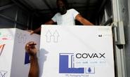 G7 và tham vọng về vắc-xin Covid-19