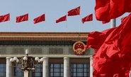 Trung Quốc có vũ khí mới đáp trả lệnh trừng phạt của Mỹ