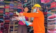 PC Quảng Ngãi: Tăng cường tuyên truyền tiết kiệm điện ngay từ đầu hè