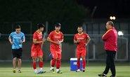 Vòng loại World Cup 2022 khu vực châu Á: Việt Nam quyết thắng Malaysia