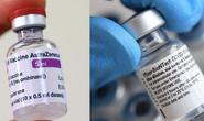 Bộ Y tế cảnh báo lừa đảo tiêm vắc-xin Covid-19
