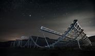 Đài thiên văn Canada nhận hàng trăm tín hiệu vô tuyến lạ từ vũ trụ