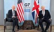 Kỳ vọng đột phá vắc-xin Covid-19 từ G7