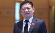 Bộ trưởng Bộ Tài chính: Đã yêu cầu lãnh đạo HOSE kiểm điểm vì nghẽn lệnh