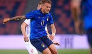 Soi kèo trận khai mạc Euro: Ý nhỉnh hơn Thổ Nhĩ Kỳ