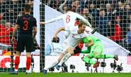 Anh - Croatia: 3 điểm khai cuộc cho Tam sư?