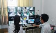 Nguy cơ nhân viên y tế mắc Covid-19 từ cộng đồng