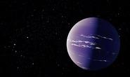 Phát hiện hành tinh màu tím mới, ấm áp gần như Trái Đất