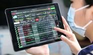 FPT: Hệ thống giao dịch chứng khoán mới cho sàn HOSE sẵn sàng chạy từ tháng 7