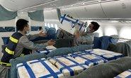 Xin ý kiến Bộ GTVT về việc Vua hàng hiệu Johnathan Hạnh Nguyễn lập hãng hàng không