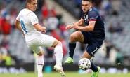 3 độc giả nam trúng giải Dự đoán kết quả Euro 2020
