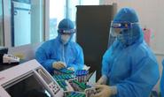 Hà Tĩnh: Phát hiện thêm 6 F1 dương tính với virus SARS-CoV-2