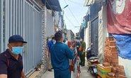 Truy tìm những người từng đến 2 quầy Bách Hóa Xanh, 2 chợ tại TP Thủ Đức