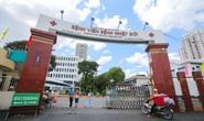 Bệnh viện Bệnh nhiệt đới TP HCM cảnh báo việc lừa đảo kêu gọi tài trợ