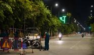 TP HCM gỡ bỏ giãn cách Chỉ thị 16 cho quận Gò Vấp và phường Thạnh Lộc, quận 12
