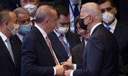 Trung Quốc chê Mỹ bệnh nặng, đe ngược NATO