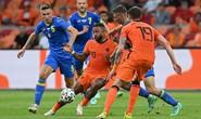 Hà Lan - Áo: Cơn lốc cam cuốn phăng vòng bảng