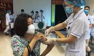 Mời giao lưu trực tuyến: Đăng ký tiêm vắc-xin phòng Covid-19 miễn phí thế nào?