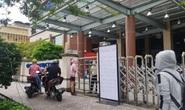 Kết quả xét nghiệm 3.000 mẫu của nhân viên và bệnh nhân tại Bệnh viện Đại học Y dược TP HCM