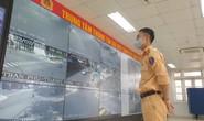 """Đà Nẵng: Sinh viên mất hơn 800 triệu đồng vì nghe lời CSGT """"dỏm"""""""