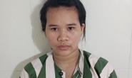 Băng nhóm tội phạm gây hoang mang ở TP Thủ Đức và Bình Dương sa lưới