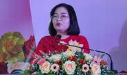 Giám đốc và Phó Giám đốc Sở Giáo dục và Đào tạo TP Cần Thơ xin nghỉ việc