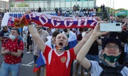 Tranh tài quyết liệt cuộc thi Dự đoán kết quả Euro 2020