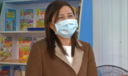 Kết quả thanh tra vụ nữ giáo viên Tiểu học Sài Sơn B tố bị nhà trường trù dập