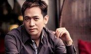 Xôn xao group chat Nghệ sĩ Việt nói xấu người khác