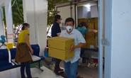 TP HCM: 40 ca Covid-19 mới liên quan chuỗi lây nhiễm nào?