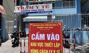 Đà Nẵng: Tìm người đến hàng loạt địa điểm có ca mắc Covid-19 mới
