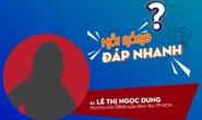 TP HCM: Người trong khu vực bị phong tỏa có được ra ngoài?