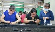 NÓNG: Hướng dẫn thực hiện hỗ trợ doanh nghiệp, người lao động gặp khó khăn do Covid-19