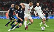 Dự đoán kết quả Euro 2020 ngày 19-6: Ngán ngẩm người Anh