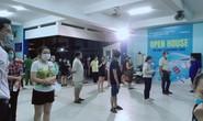 TP HCM: Hơn 1.600 người ở quận Tân Bình phải xét nghiệm vì tài xế dương tính với SARS-CoV-2