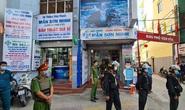 Vụ án trốn thuế liên quan nhà thuốc Mẫn Sơn Minh, Sĩ Mẫn tại Đồng Nai: Khởi tố 2 người, cấm đi khỏi nơi cư trú